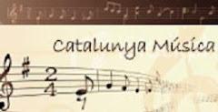 Radio de Música Clásica