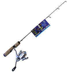 New gear for ice fishing for New ice fishing gadgets