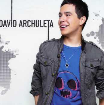 david archuleta running mp3 download