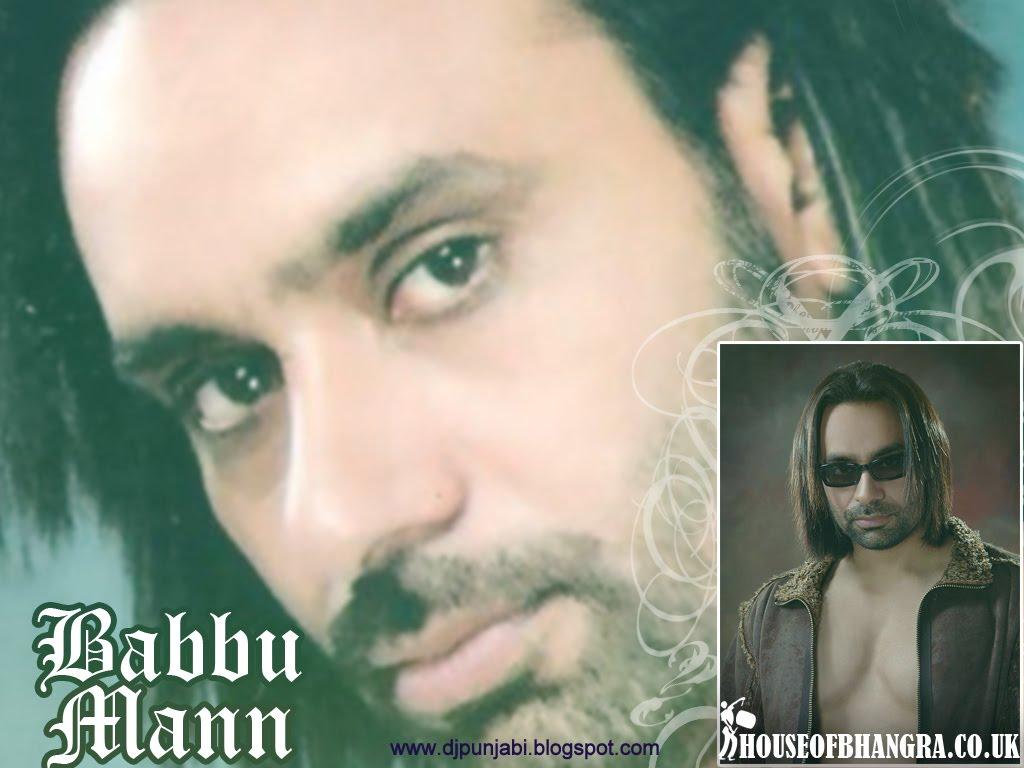 http://4.bp.blogspot.com/_-OHliQihc_o/TU6x2DSvorI/AAAAAAAAAa8/PIM7Wog3_Mw/s1600/Babbu_Maan_Wallpaper_3.jpg