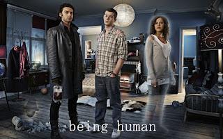 http://4.bp.blogspot.com/_-OgOxnhUU9k/SbFROiYWGHI/AAAAAAAAAV0/O7hSnakW5u0/s320/beinng+human.jpg