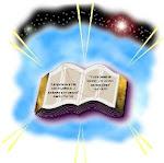 Liturgia diária e santo do dia