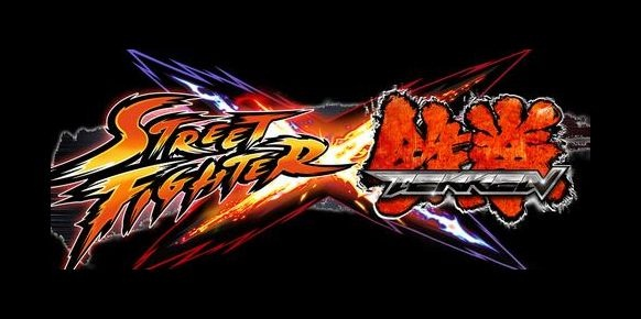 [Post] Street Fighter X Tekken