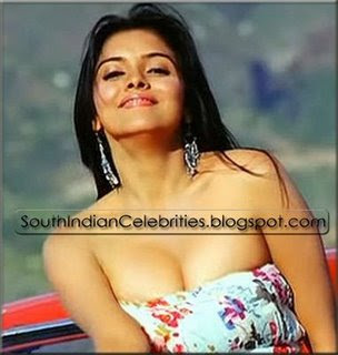 _Asin+Cute+Charm+Beautiful+Malayalam+Tamil+Telugu+Hindi+Actress+Sweet