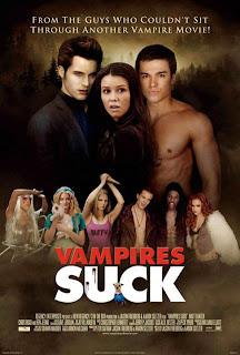 http://4.bp.blogspot.com/_-OpzhtqyVf4/TGwYyECfO4I/AAAAAAAAKHs/uftaLBewsj8/s1600/vampires-suck-poster-new-moon-2010.JPG