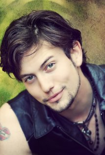 Jackson Rathbone abs