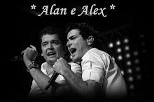 Alan & Alex