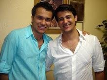 Ricardo & Eduardo