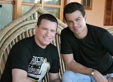 Rodrigo & Rogério