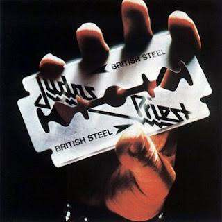 http://4.bp.blogspot.com/_-Orzkr8Ia4o/So0E4hueaJI/AAAAAAAADCU/XhiuQAKsYrM/s320/judas+priest+-+british+steel.jpg