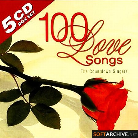 top+100+pop+love+songs+1950 2006 jpg