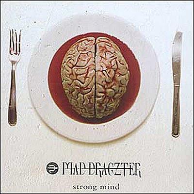Mad Dragzter - Strong Mind (2003) Bea34ce72c2a02b23d3a5e576ec2055b