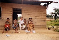 En Camerun