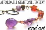 click the gem to go to my shop
