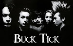 BUCK TICK