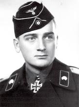 Major v. Cossel