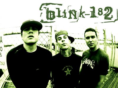blink 182 wallpaper. skip to main | skip to sidebar