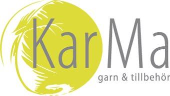 KarMa bloggen