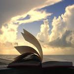 Escrever faz-me proferir de uma outra forma, tudo aquilo que não consigo exprimir ao falar.