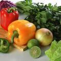 Petua Pengambilan Makanan