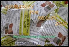 HINGGA 31OGOS2010