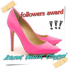 AWARD FOLLOWER