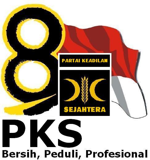 Image Result For Cerita Dongeng Indonesia Bahasa Inggris