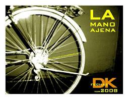 DKtour 2008