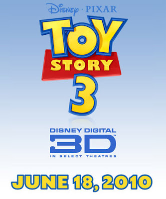 toy story 4 trailer. Check out the Toy Story 3
