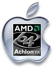 Mac-AMD?