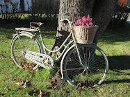 mormor astrids cykel