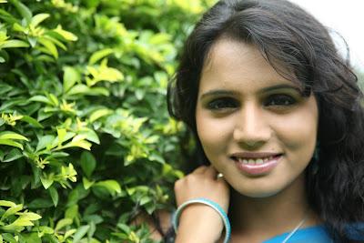 manisha murder kandivali mumbai