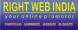 RIGHT WEB INDIA