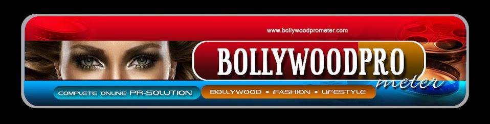 Bollywood PRO