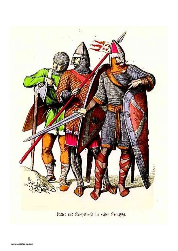 [crusades]