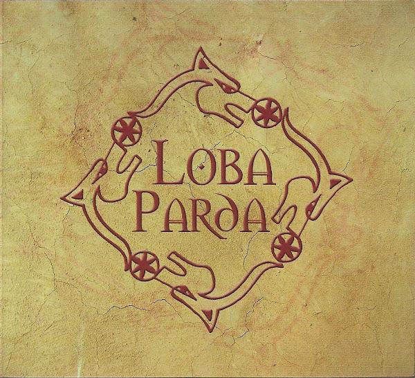 Lobaparda