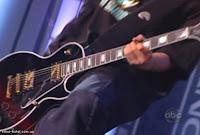 [Capture]TH chez Jimmy Kimmel 09/09/08. Tokio_Hotel_on_Jimmy_Kimmel_Show_09_09_08--large-msg-122120165751