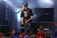 [Capture]TH chez Jimmy Kimmel 09/09/08. Tokio_Hotel_on_Jimmy_Kimmel_Show_09_09_08--large-msg-122120166103