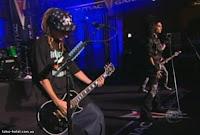 [Capture]TH chez Jimmy Kimmel 09/09/08. Tokio_Hotel_on_Jimmy_Kimmel_Show_09_09_08--large-msg-122120283364