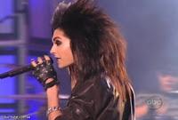 [Capture]TH chez Jimmy Kimmel 09/09/08. Tokio_Hotel_on_Jimmy_Kimmel_Show_09_09_08--large-msg-122120283517