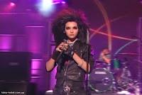 [Capture]TH chez Jimmy Kimmel 09/09/08. Tokio_Hotel_on_Jimmy_Kimmel_Show_09_09_08--large-msg-122120283654