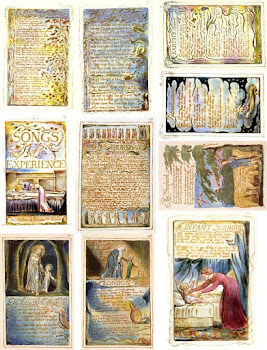 2011 Free Collage Sheet Poetry backgrounds atc