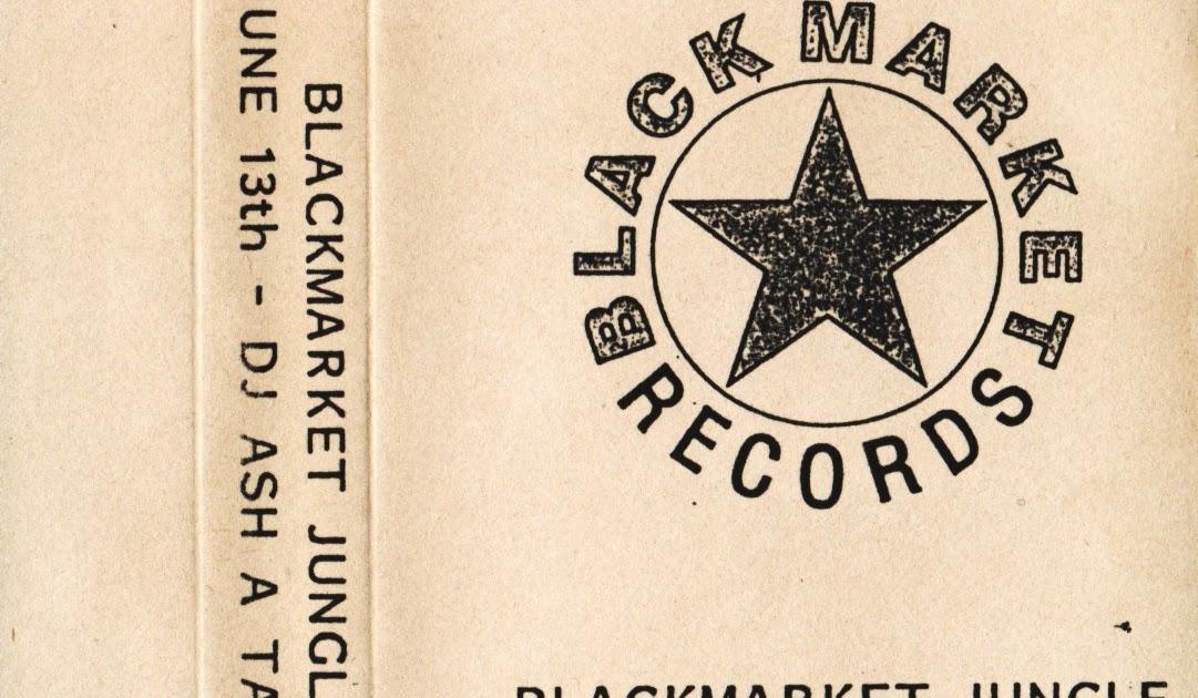 Kemet Crew - Vinyl Conflict's Own The Seed - Deathrow