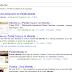 SearchPreview, muestra capturas de tus busquedas en Firefox y Chrome