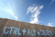 Memória dos Muros