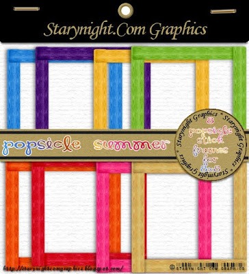 clip art borders frames. dresses Free Clip Art Borders