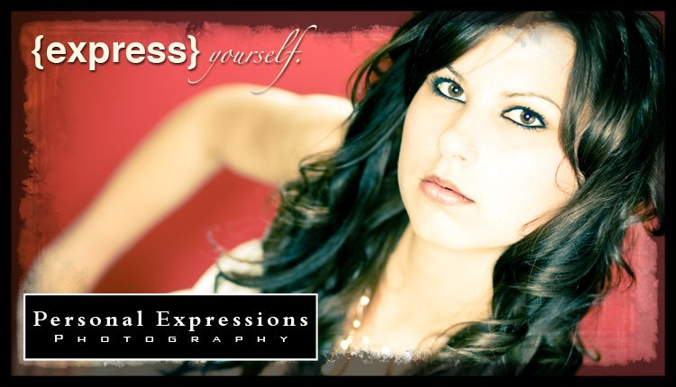 Personal Expressions Photography