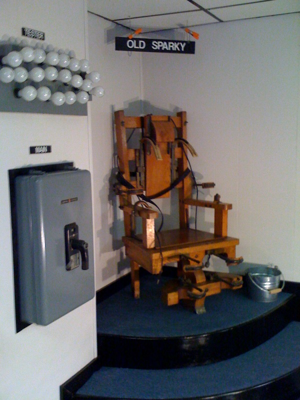Modern electric chair gallery for electric chair