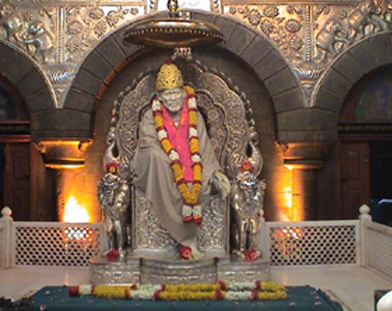 shirdi sai baba wallpapers hd 1080p