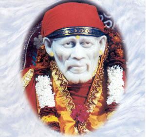 Shri Sainath Maharaj !!!